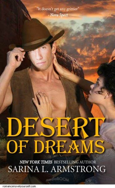 Romance Book Cover Remix : Romance novel cover