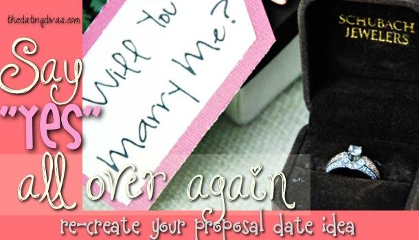 Sarina-say-yes-again-pinterest with textfixed