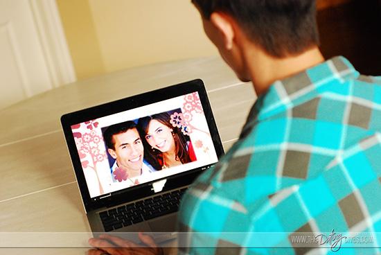 Sarina-slideshow-picture2_WebLogo