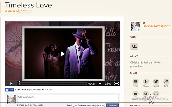 Sarina-slideshow-screenshot1_WebLogo