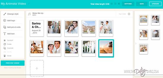 Sarina-slideshow-screenshot2_WebLogo