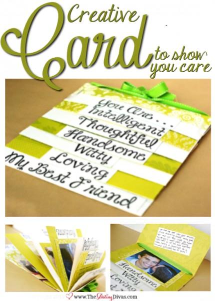 Sarina-stepcard-pinterestwithtext