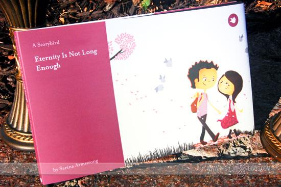 Sarina-storybook-bookpicture