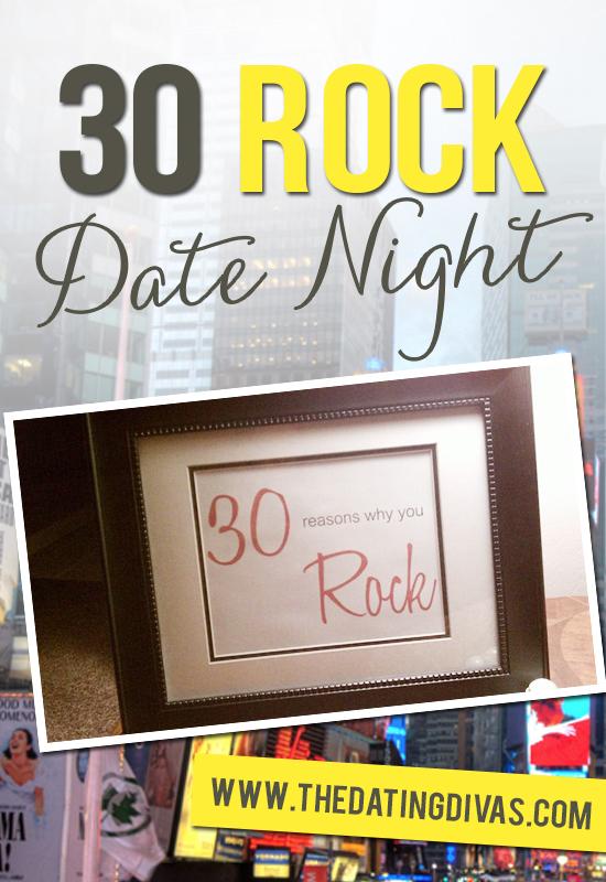 Wendy - Sassy Suggestion 30 Rock - Pinterest Pic