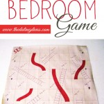 Wendy - Sassy Suggestion DIY Bedroom Game - Pinterest Pic