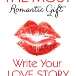 Wendy - Sassy Suggestion Love Story - Pinterest Pic