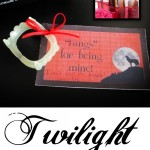 Wendy - Sassy Suggestion The Twilight Date - Pinterest Pic