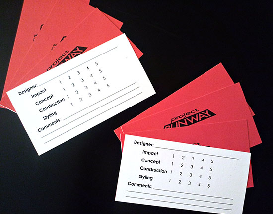 Score Cards_Web