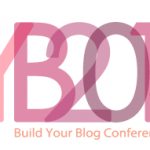 BYB Conference