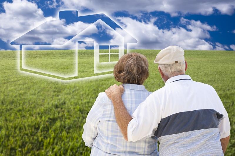 Secure Dream Retirement