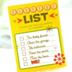 Sexy-Honey-Do-List-checklist