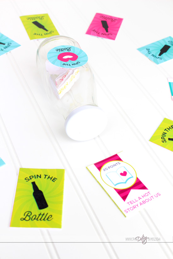 Sexy Spin-The-Bottle-Card-Game-For-Date-Night