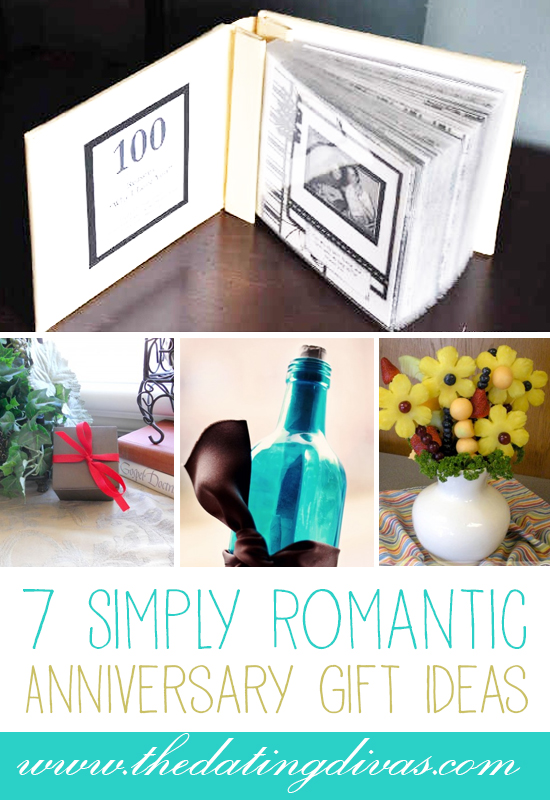 Chrissy - Updated Pinterest Pics - SimplyRomaticIdeas