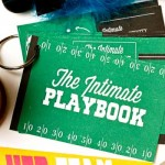 Initmate Playbook Slider