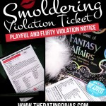 SmolderingViolationTicket-Pinterest