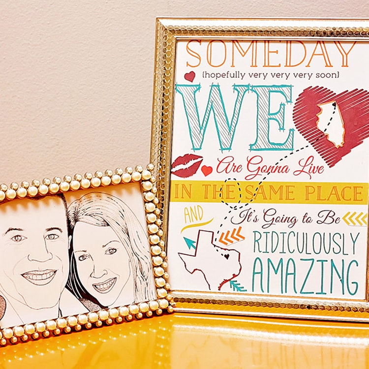 1000+ ideas about Boyfriend Gift Basket on Pinterest | Gift Baskets ...