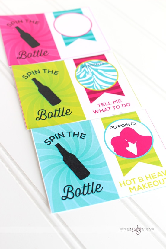 Spin-The-Bottle-Cards-For-Date-Night