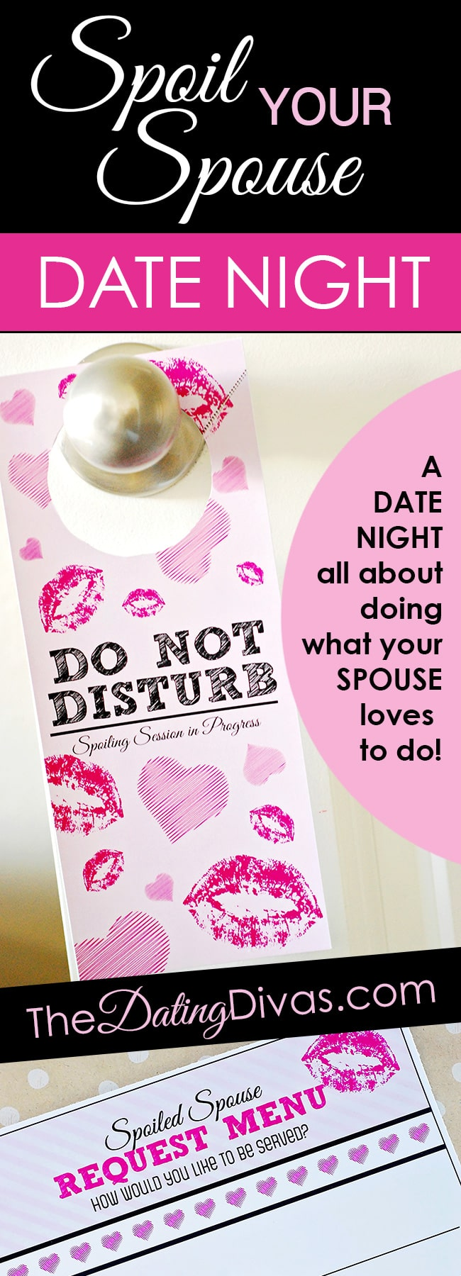how to show love to your spouse