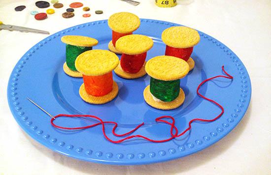 Spool Dessert_Web