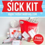 Spouse-Sick-Kit