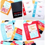 Spouse's Choice Date Night Printables