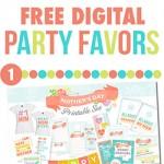 SpringFling-PartyFavors-Thumbnail