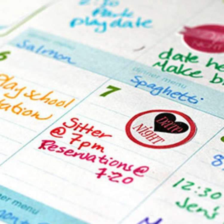 Date-Night-Calendar-Stickers