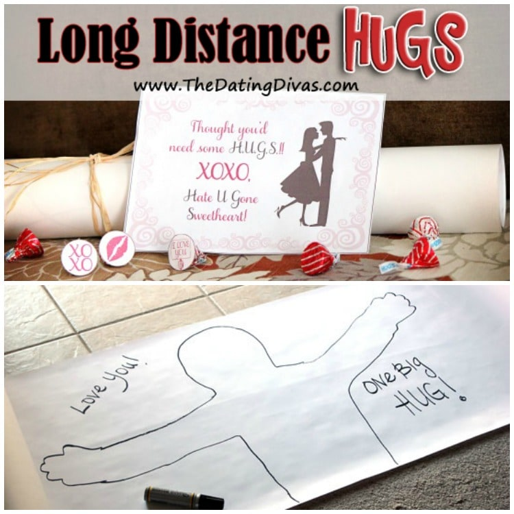 Long-Distance-Hugs-Printables