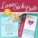 Love Sick Date