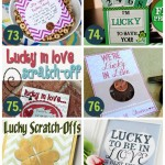 101 Ways to Say Good Luck!