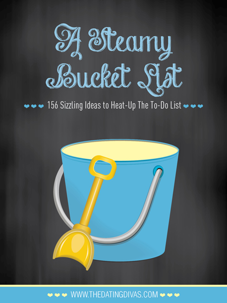 Michelle-Steamy Bucket List-pinterest