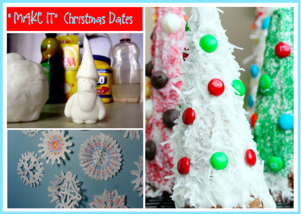 12-dates-of-christmas-netflix.jpg