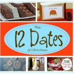 The 12 Dates