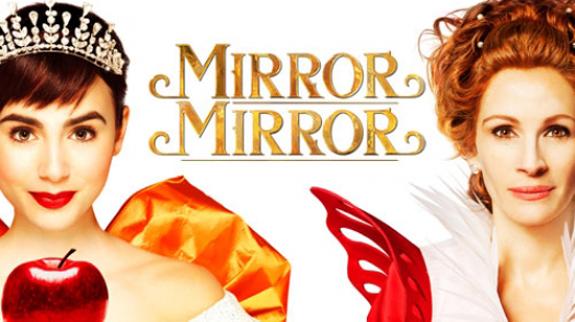 Mirror mirror date for Miroir miroir full movie