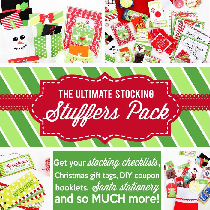 Stocking stuffers for men 101 ideas the dating divas stocking stuffer side bar ad square2 solutioingenieria Images