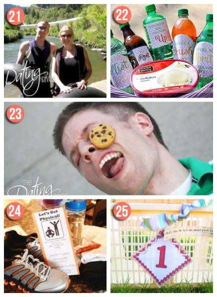 dating divas summer date ideas Fall favorites that everyone will love from desserts, to date night and family activities we have it all for you right here perfect date night ideas for fall from the dating divas pinterest utforsk disse og flere idéer 100 fall favorites perfect date night ideas for fall from the dating divas finn denne og andre pins på relationships av.