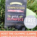 Summer-Yard-Olympics-Group-Date