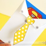 Super-hero-father's-day-card-superdad