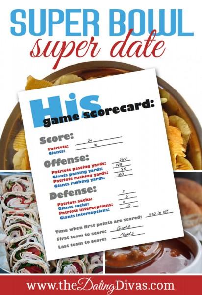 SuperBowlSuperDate-Pinterest