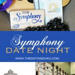Kari-A Symphony Date-Pinterest Pic