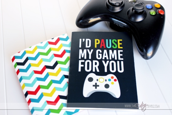 Talk-Nerdy-To-Me-Video-Game-Love-Note