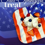 Tara-4thofJulyTreat-Pinterest