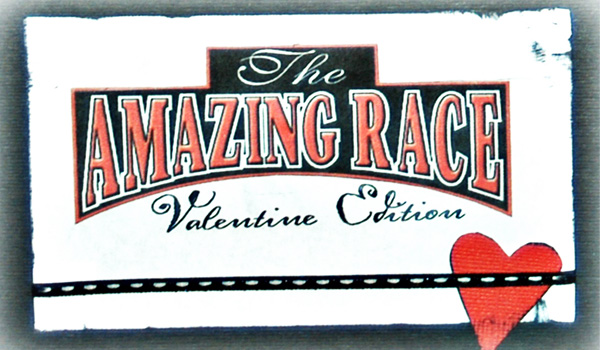 Tara-Amazing Race-Guest Blogger-My Insanity-Photo Slider