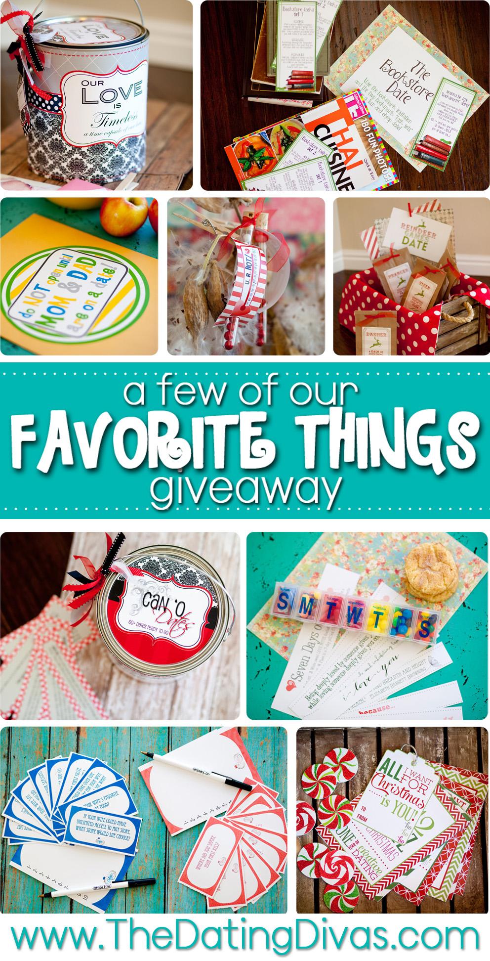 Tara-Favorite-Things-Pinterest