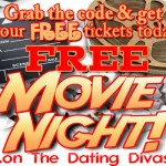 Tara-Free Movie-Pic