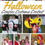 Tara-HalloweenCostumeContest-Pinterest