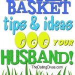 Tara-HusbandEasterBasket-Pinterest