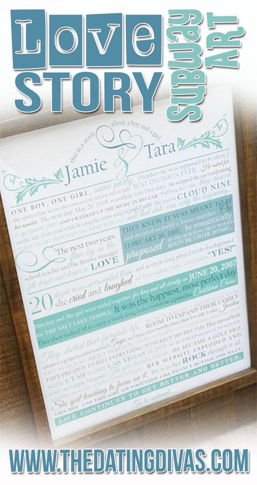 Tara-Love-Story-Pin