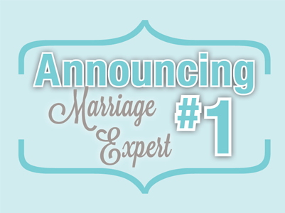 Tara-Marriage-Expert-#1