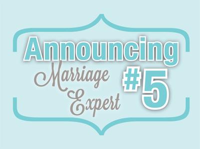 Tara-Marriage-Expert-#5